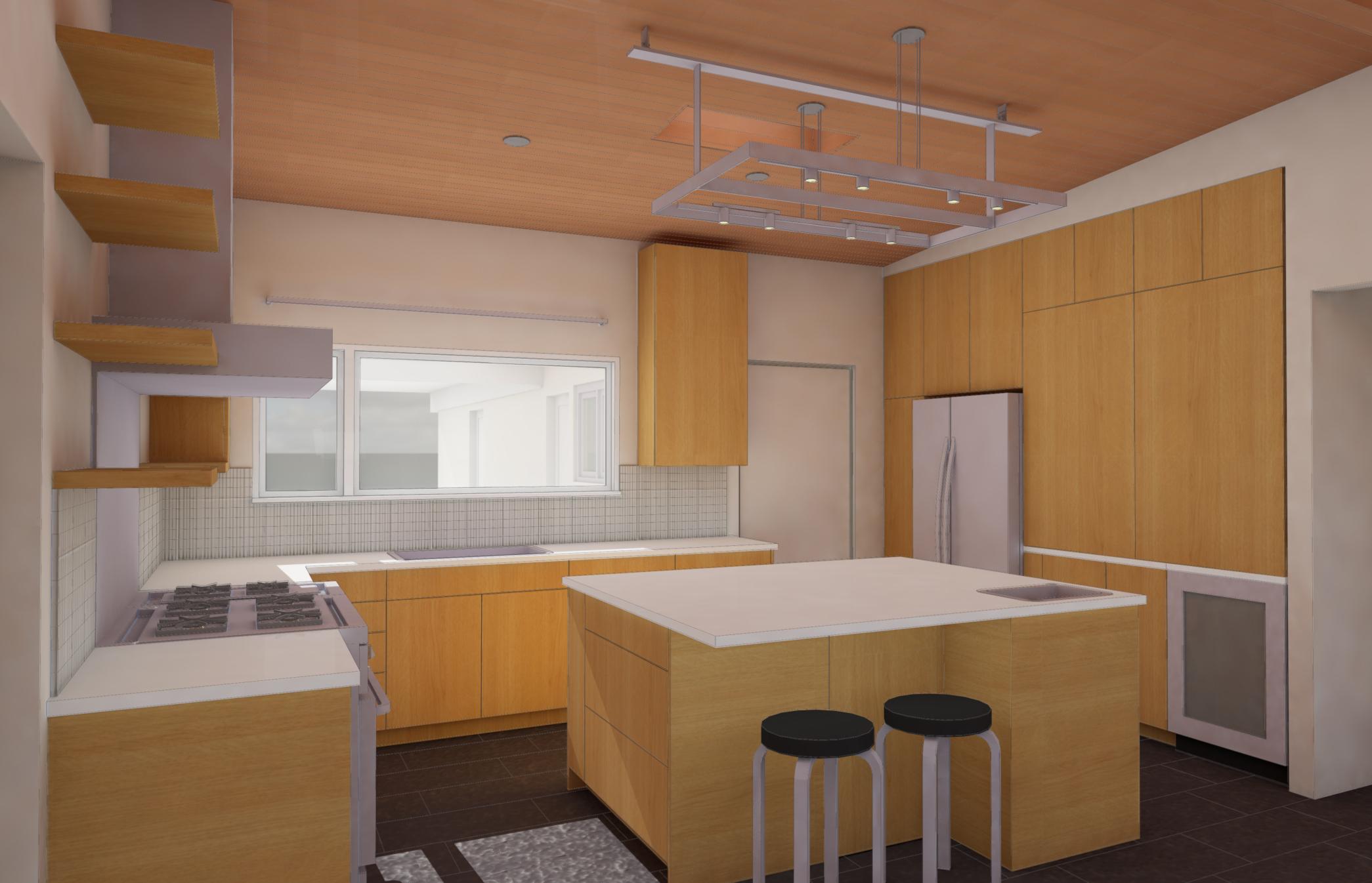 dv_kitchen_2F.jpg