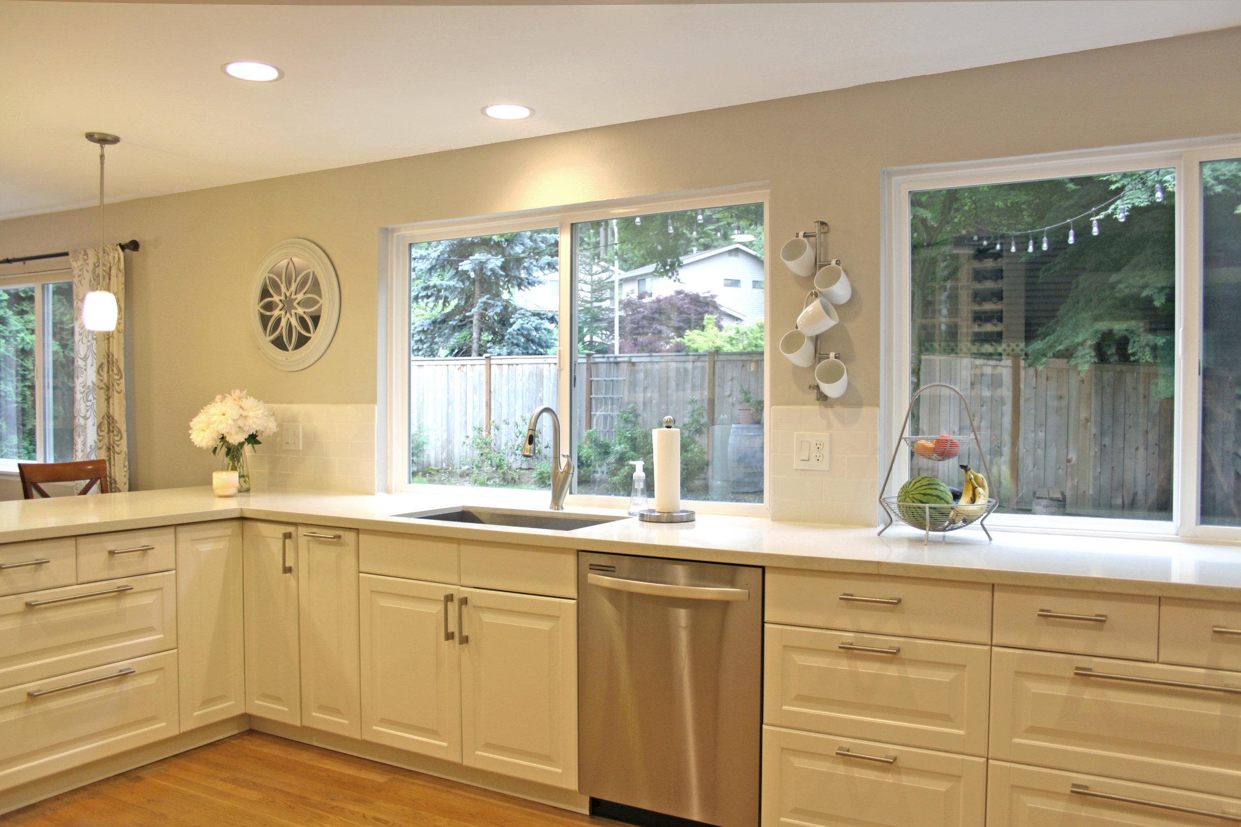 kitchen_sink.jpg
