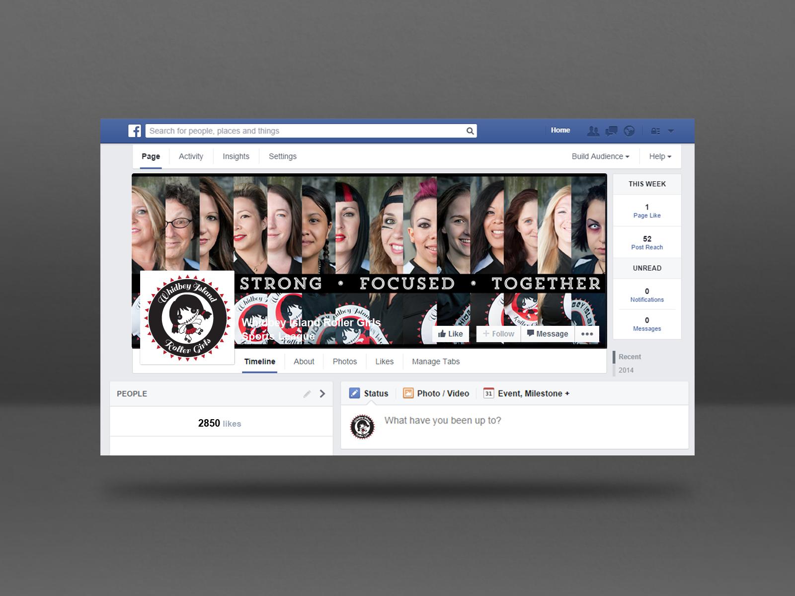 FBMockup_FACES01.jpg