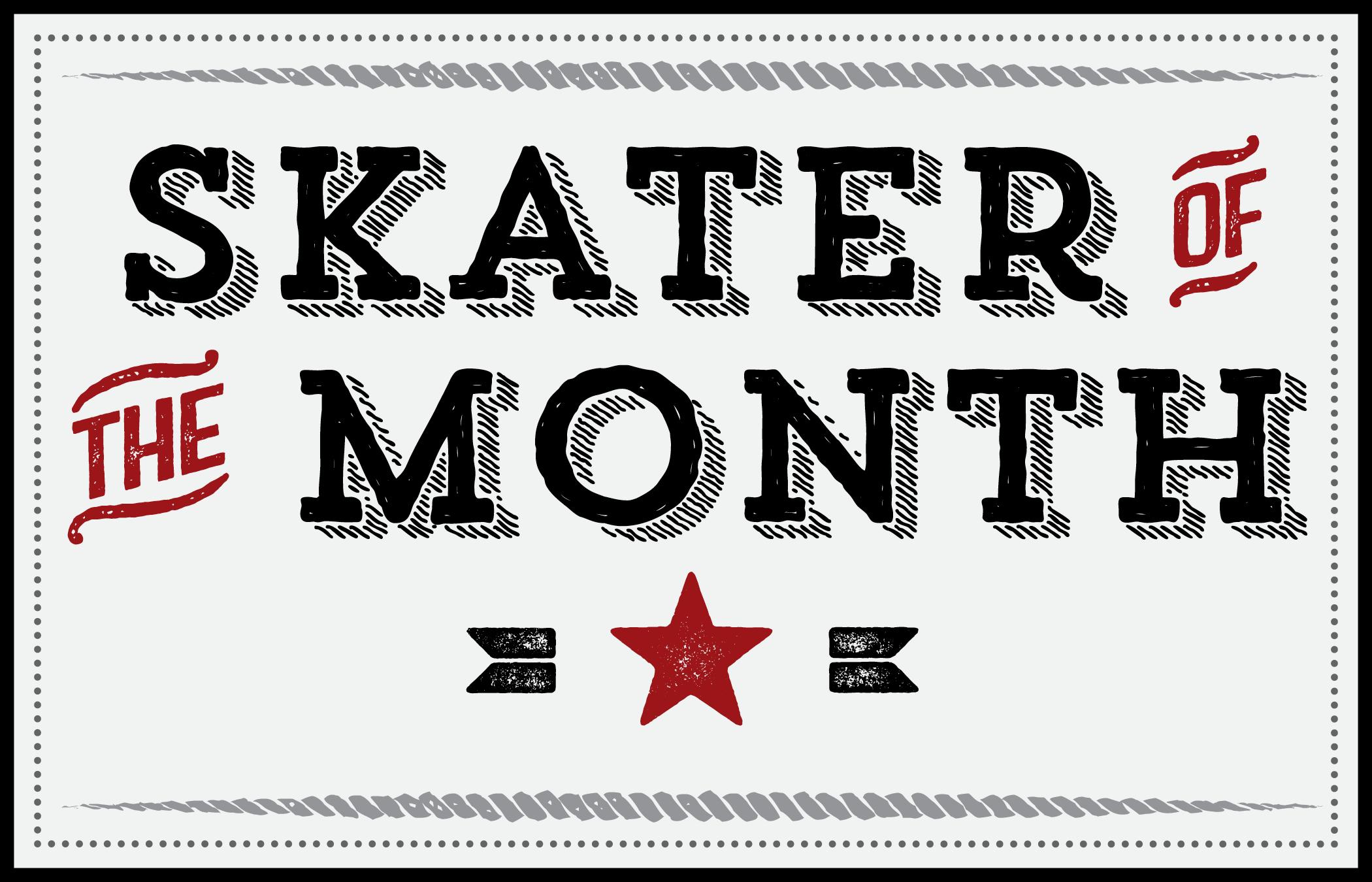 SkaterOTMonthHEADER.jpg