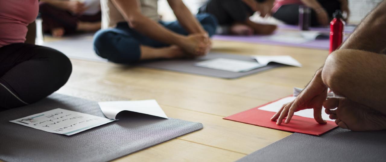 yogacertificationtampa.png