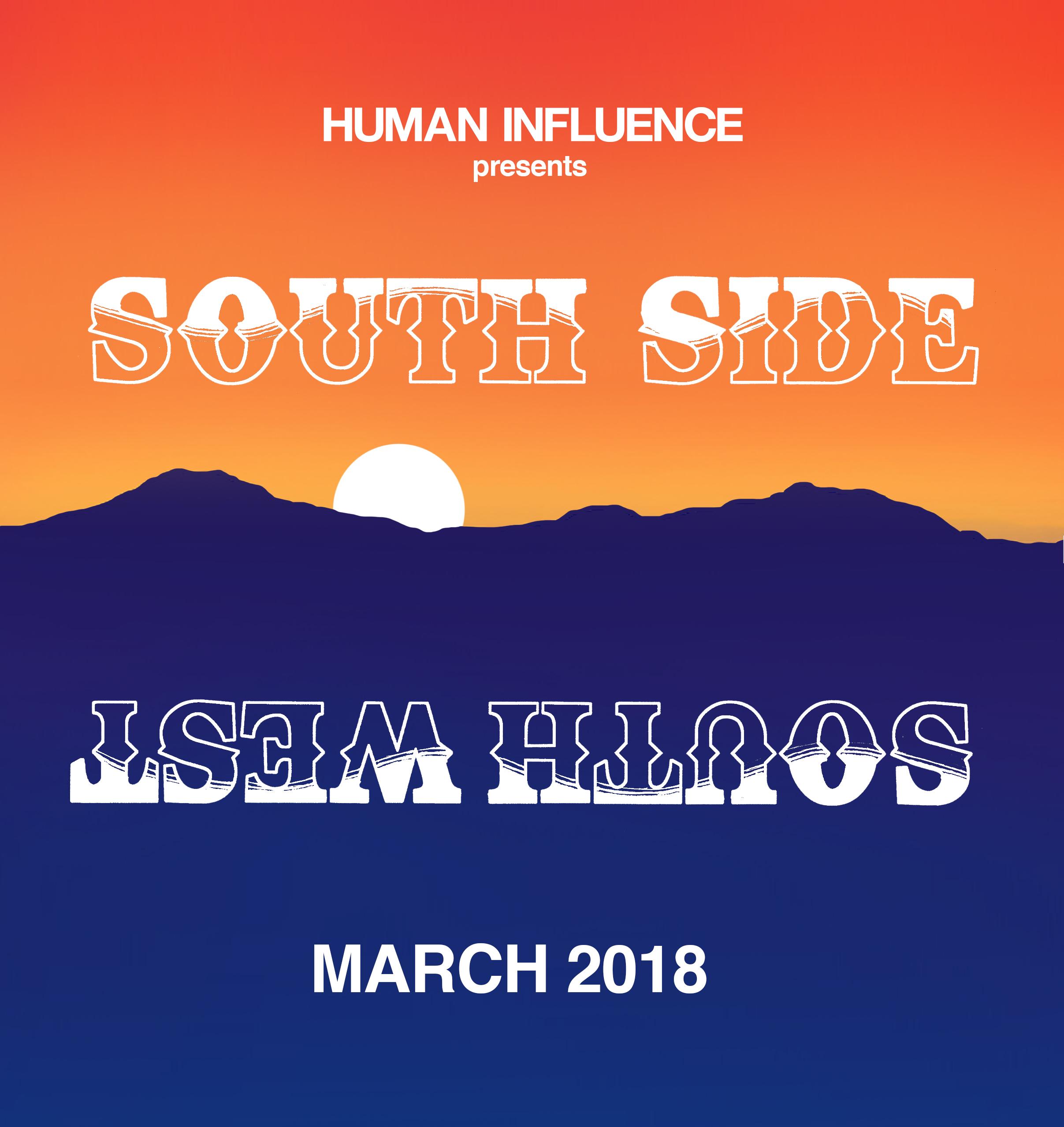 HI SSSW Promo.jpg