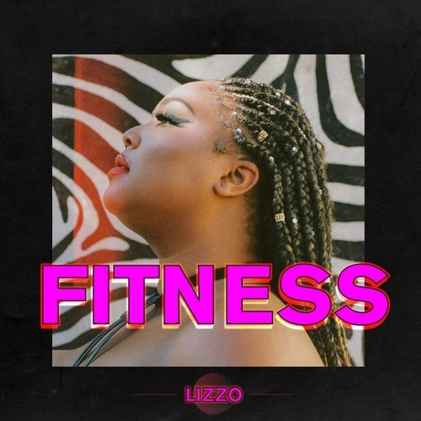 Lizzo-Fitness-iTunes.jpg