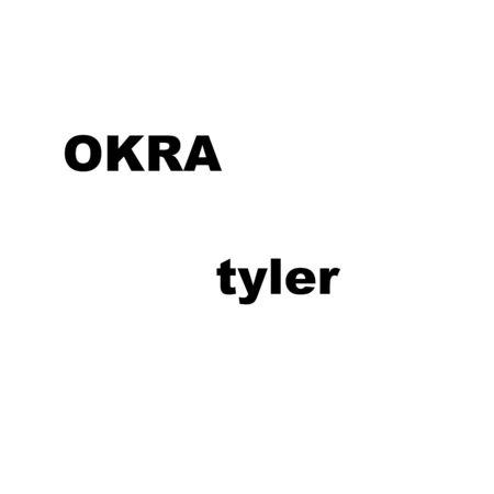Okra 450x450.jpg