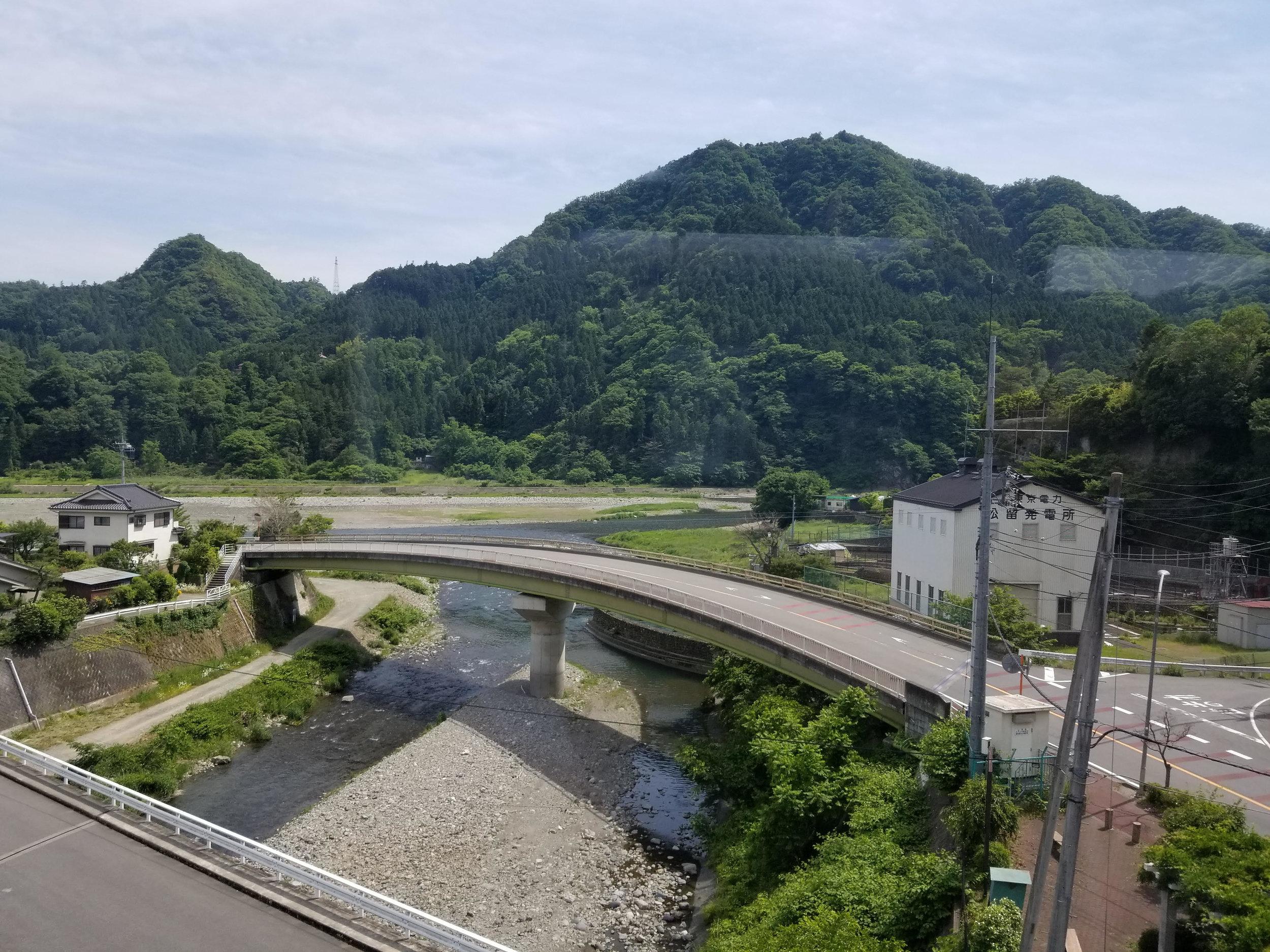 trainview.jpg