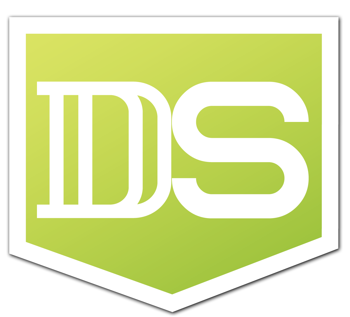 DDS Shield logo.png