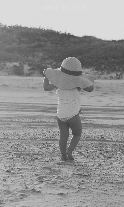 Burke_Padre_Island_Beach_Session-1-bw-copy1