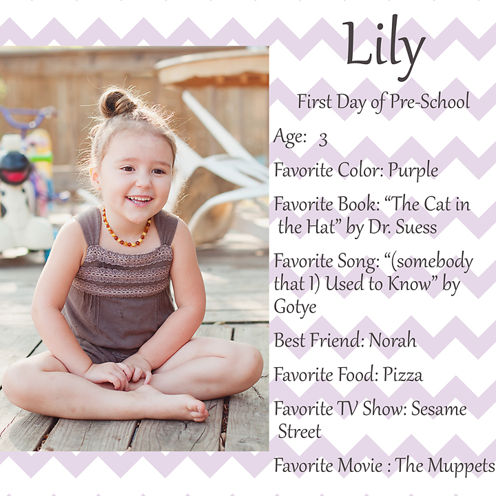 Lily-s-First-Day-of-PreSchool-copy