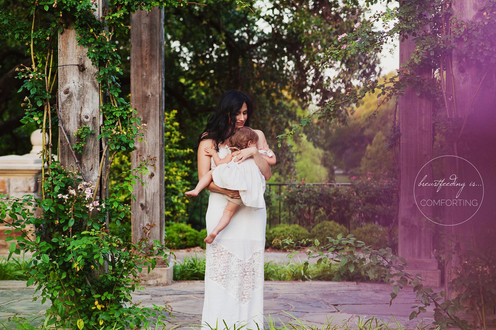 Breastfeeding-Is-Comforting