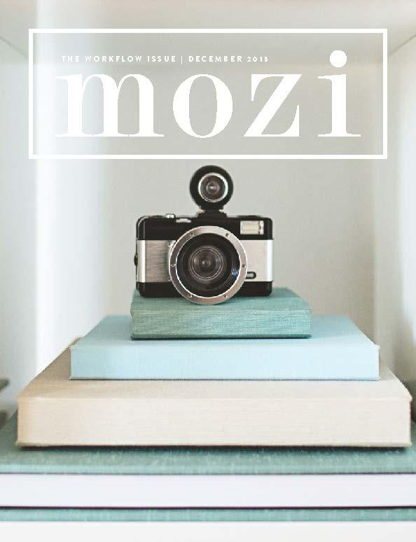Mozi_Workflow_Page_01.jpg