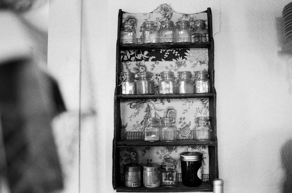 Mae Burke Motherhood Photographer Everyday Moments on Film-18.JPG