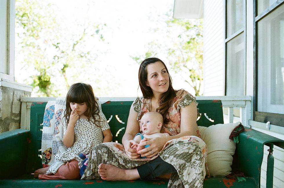 Mae Burke Motherhood Photographer Everyday Moments on Film-44.JPG