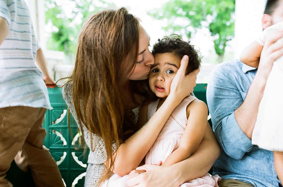 Mae Burke Motherhood Photographer Everyday Moments on Film-21.JPG