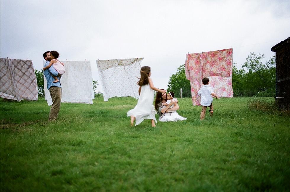 Mae Burke Motherhood Photographer Everyday Moments on Film-29.JPG
