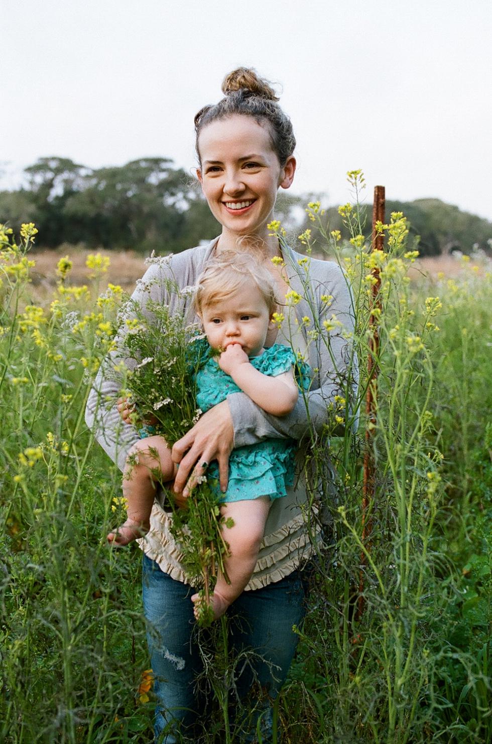 Mae Burke Motherhood Photographer Everyday Moments on Film-49.JPG