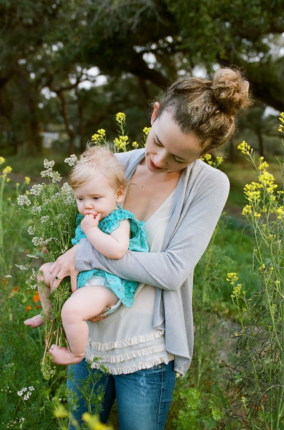 Mae Burke Motherhood Photographer Everyday Moments on Film-51.JPG