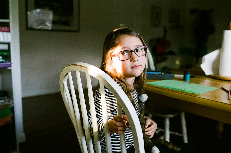 Mae Burke Motherhood Photographer Everyday Moments on Film-71.JPG