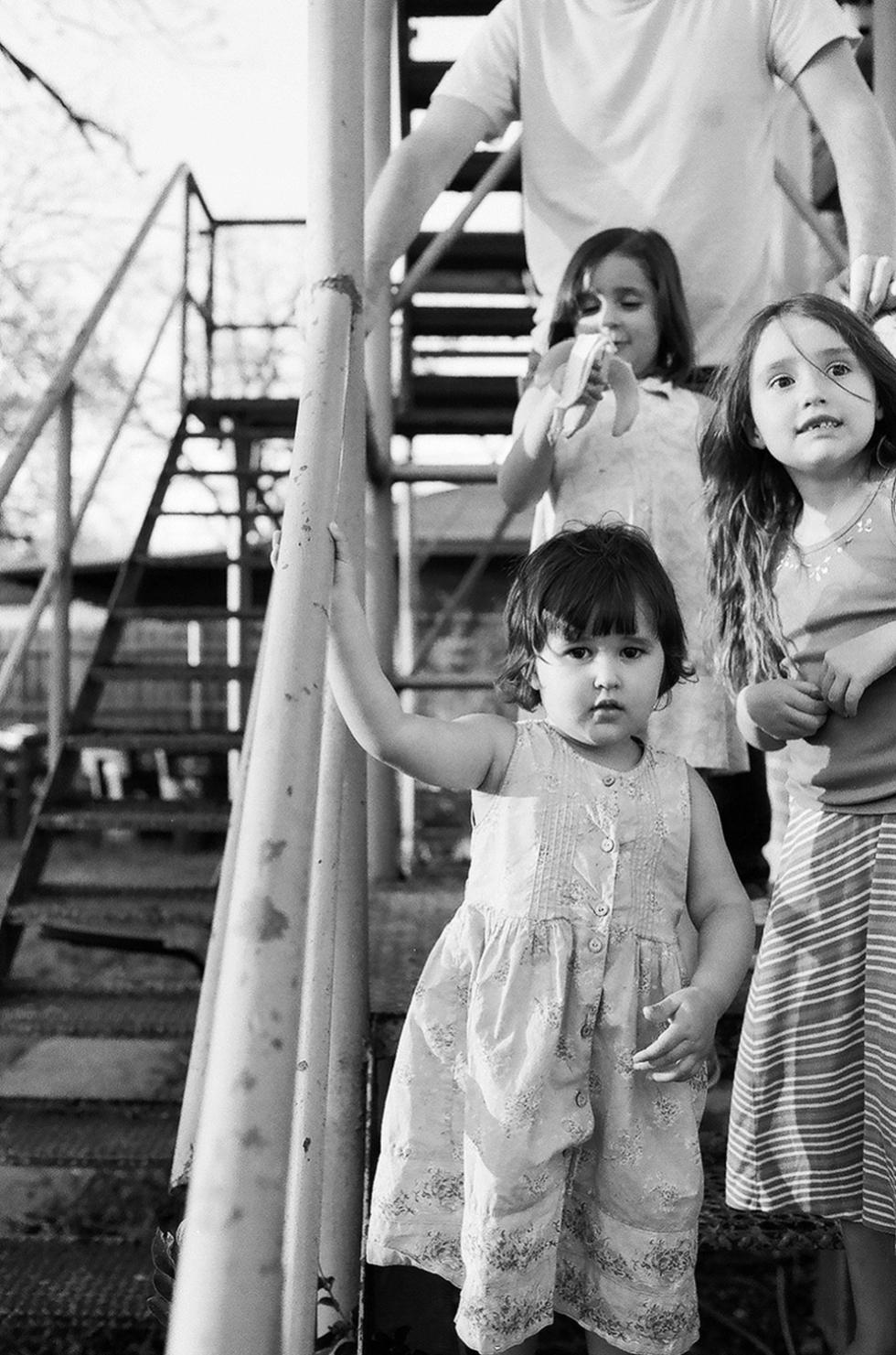 Mae Burke Motherhood Photographer Fort Worth Trip Film and Digital Images_0004.jpg