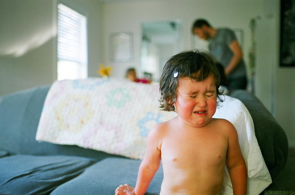 Mae Burke Motherhood Photographer Fort Worth Trip Film and Digital Images_0088.jpg
