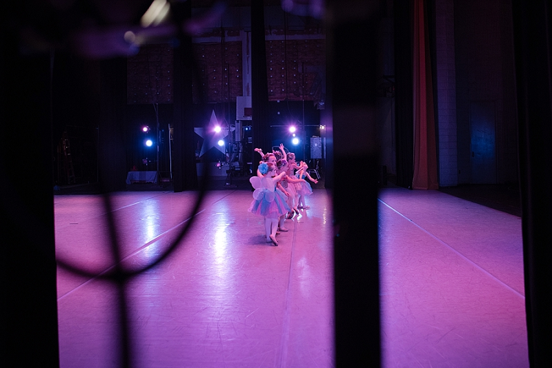 Mae Burke Motherhood Photographer First Ballet Recital_0108.jpg