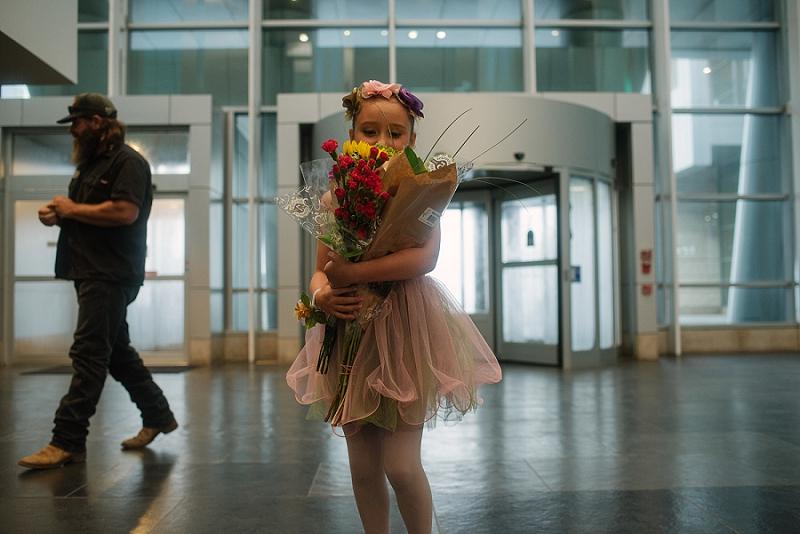 Mae Burke Motherhood Photographer First Ballet Recital_0112.jpg