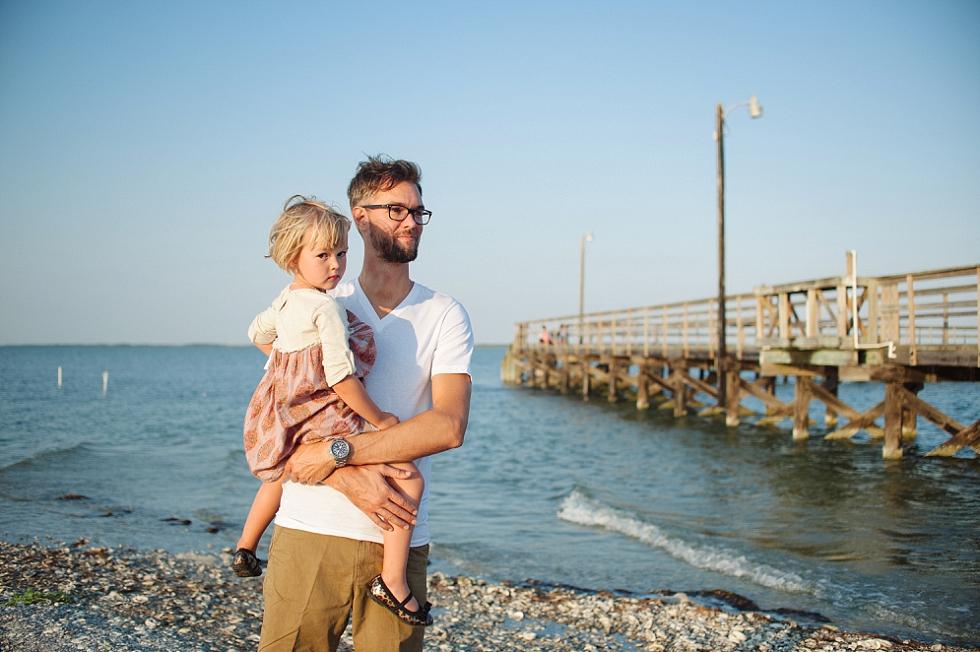 Mae Burke Motherhood Photographer Father's Day 2016_0001.jpg