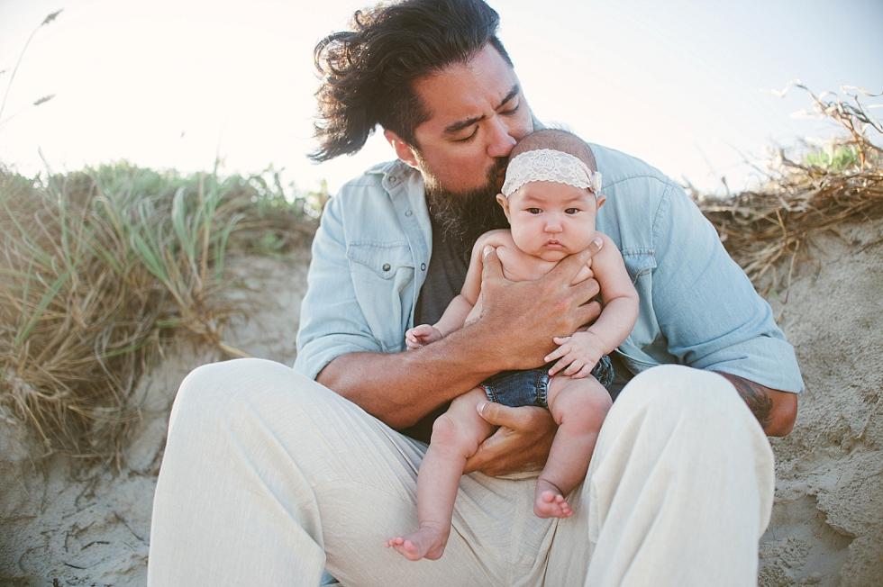 Mae Burke Motherhood Photographer Father's Day 2016_0005.jpg
