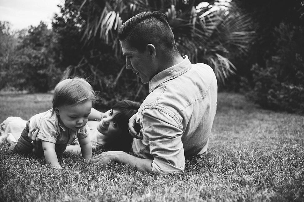 Mae Burke Motherhood Photographer Father's Day 2016_0008.jpg