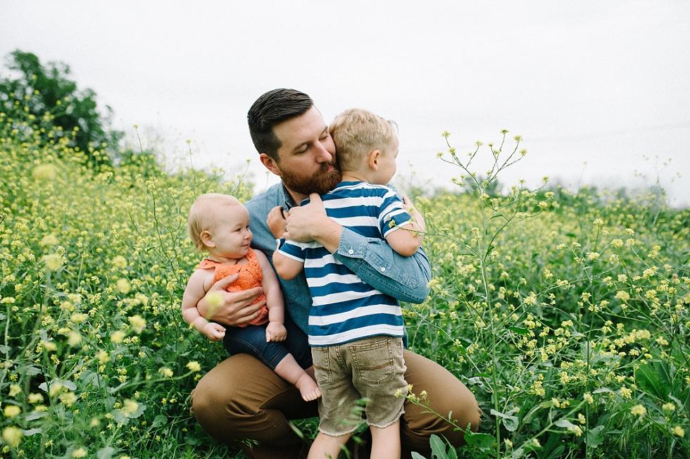 Mae Burke Motherhood Photographer Father's Day 2016_0010.jpg