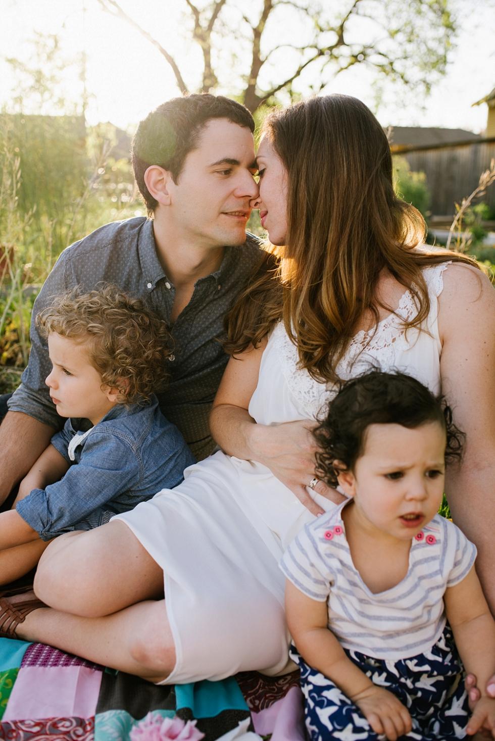 Mae Burke Motherhood Photographer Father's Day 2016_0014.jpg