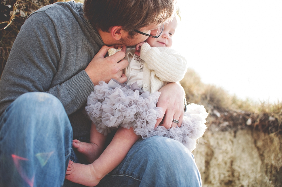 Mae Burke Motherhood Photographer Father's Day 2016_0017.jpg