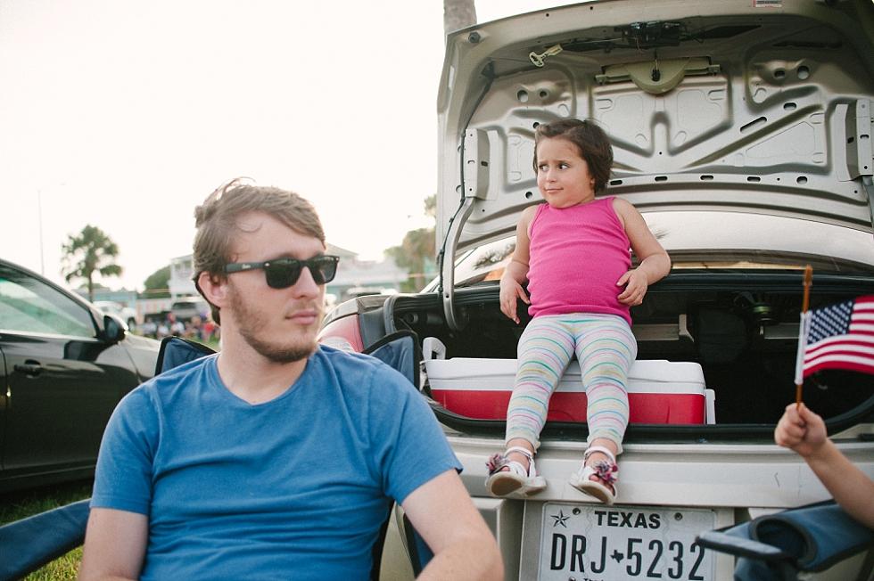 Mae Burke Motherhood Photographer Father's Day to Eamon 2016_0001.jpg