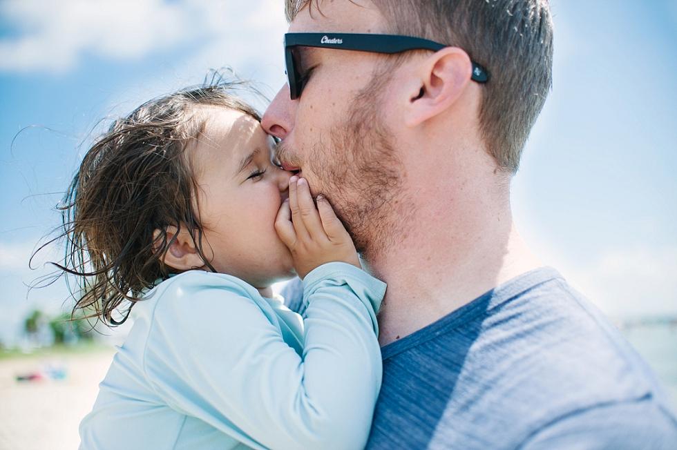 Mae Burke Motherhood Photographer Father's Day to Eamon 2016_0005.jpg
