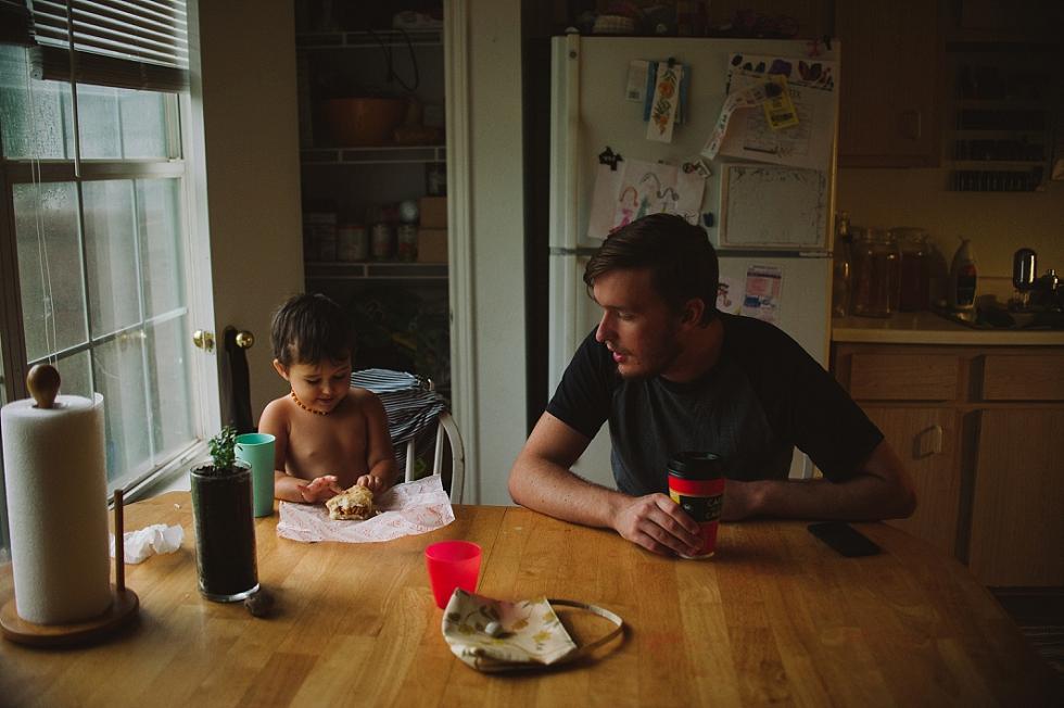 Mae Burke Motherhood Photographer Father's Day to Eamon 2016_0010.jpg