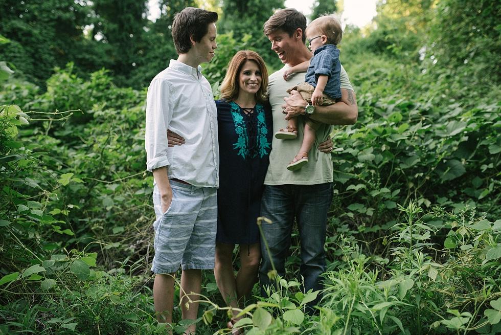 Mae Burke Motherhood Photographer Alabama Family Session At Home-29.JPG