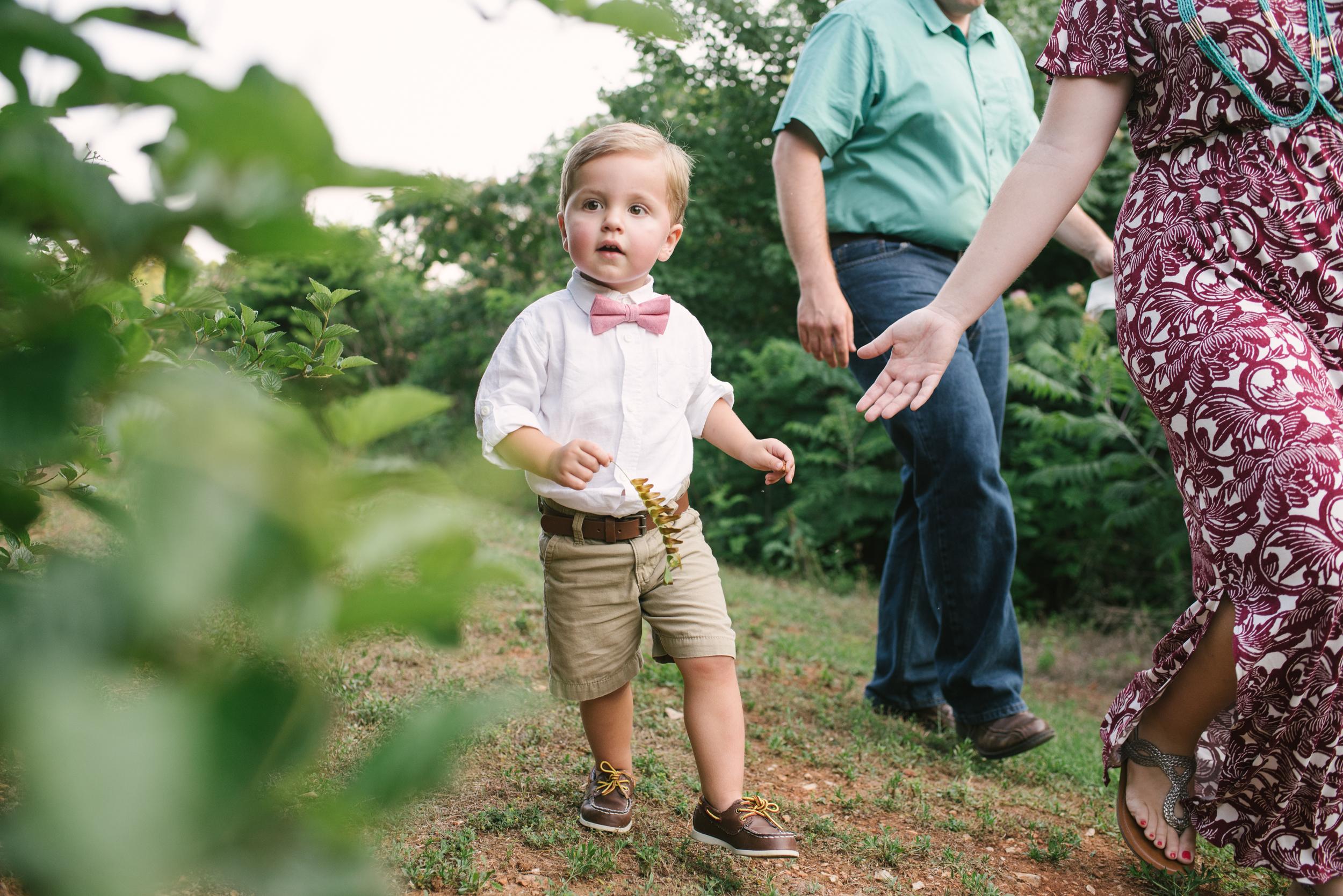 Mae Burke Motherhood Photographer Family Session in Alabama-1.JPG