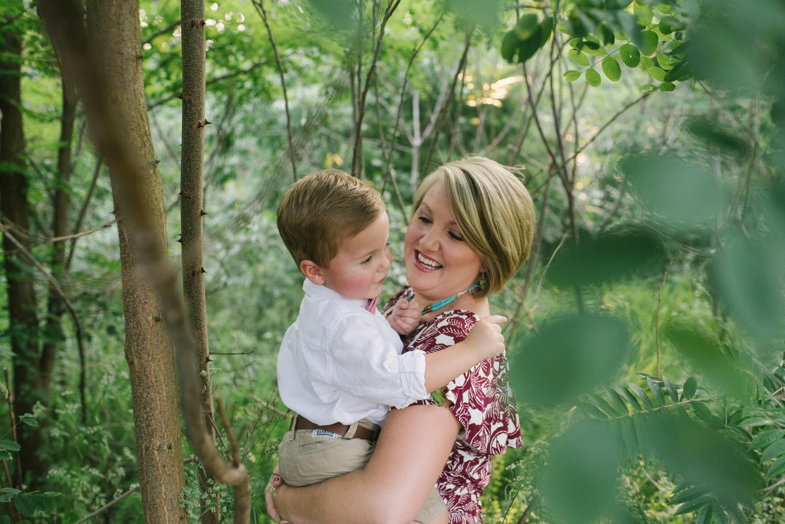 Mae Burke Motherhood Photographer Family Session in Alabama-5.JPG