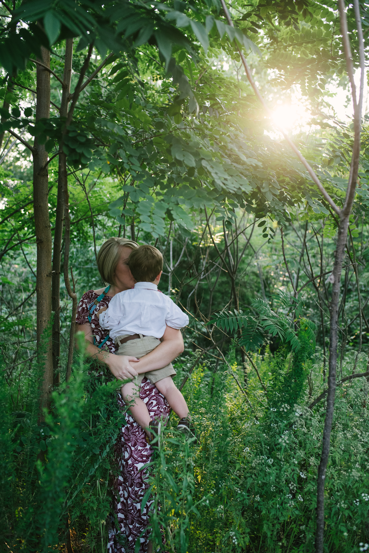Mae Burke Motherhood Photographer Family Session in Alabama-9.JPG