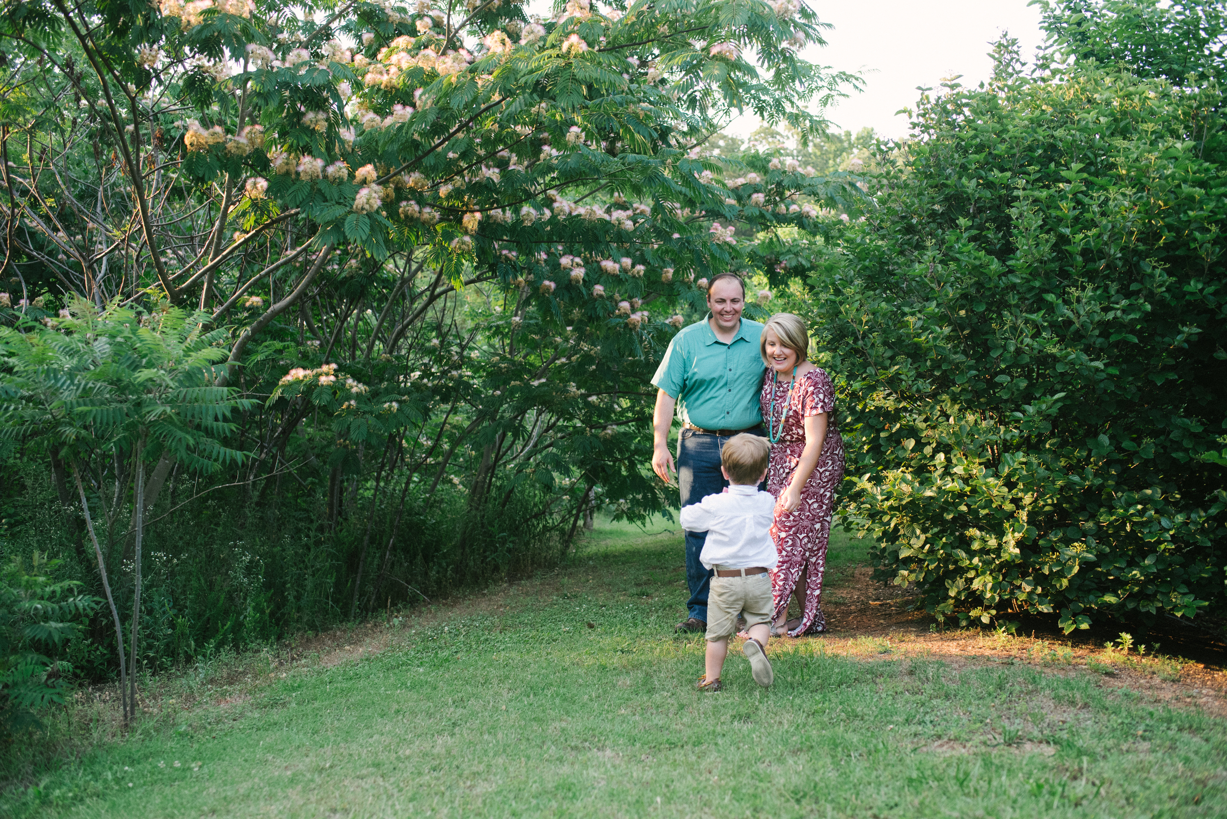 Mae Burke Motherhood Photographer Family Session in Alabama-12.JPG
