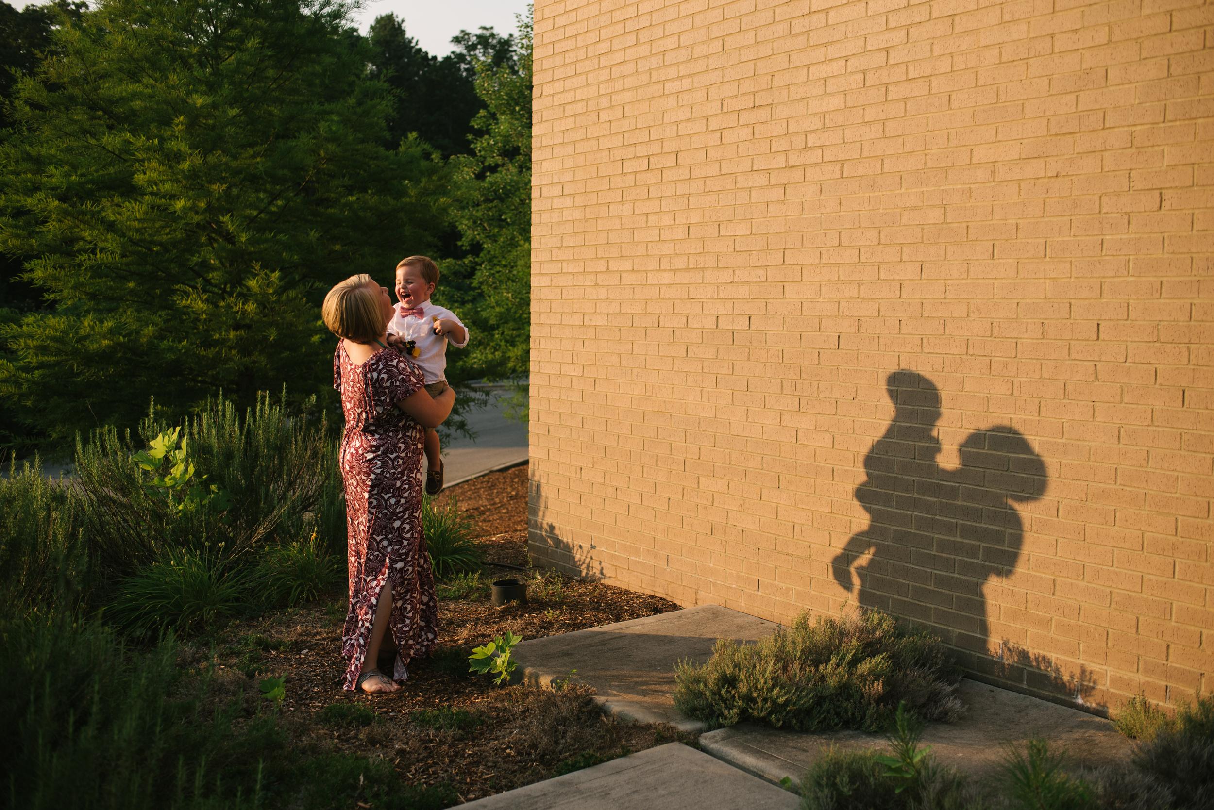 Mae Burke Motherhood Photographer Family Session in Alabama-20.JPG