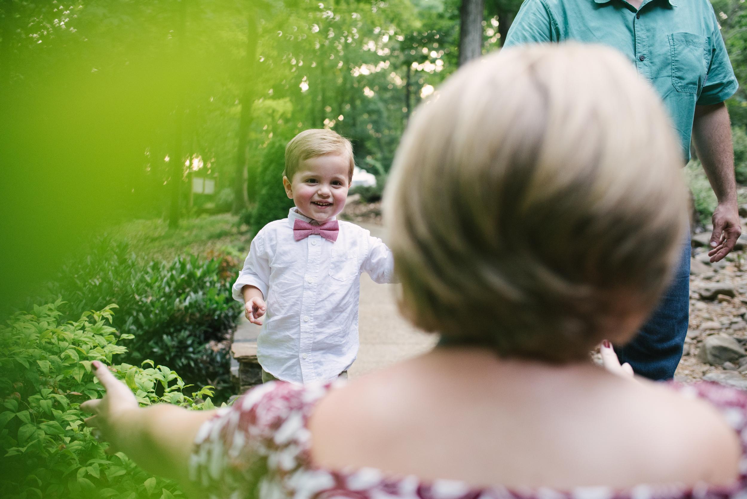 Mae Burke Motherhood Photographer Family Session in Alabama-28.JPG