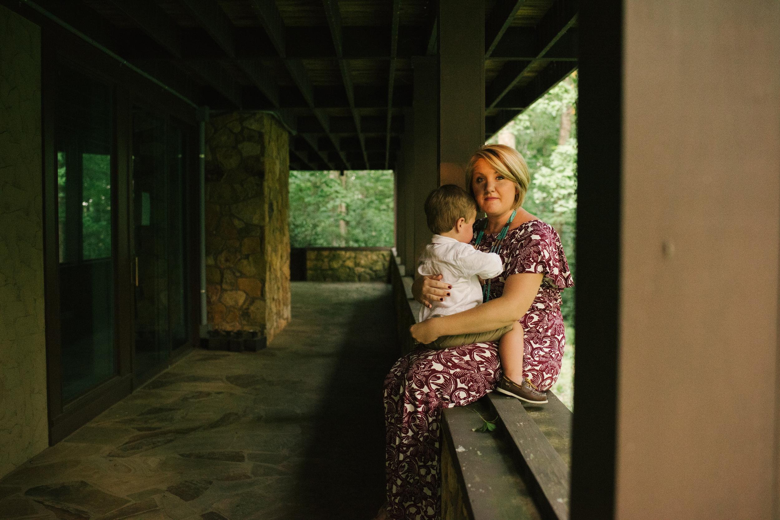 Mae Burke Motherhood Photographer Family Session in Alabama-30.JPG