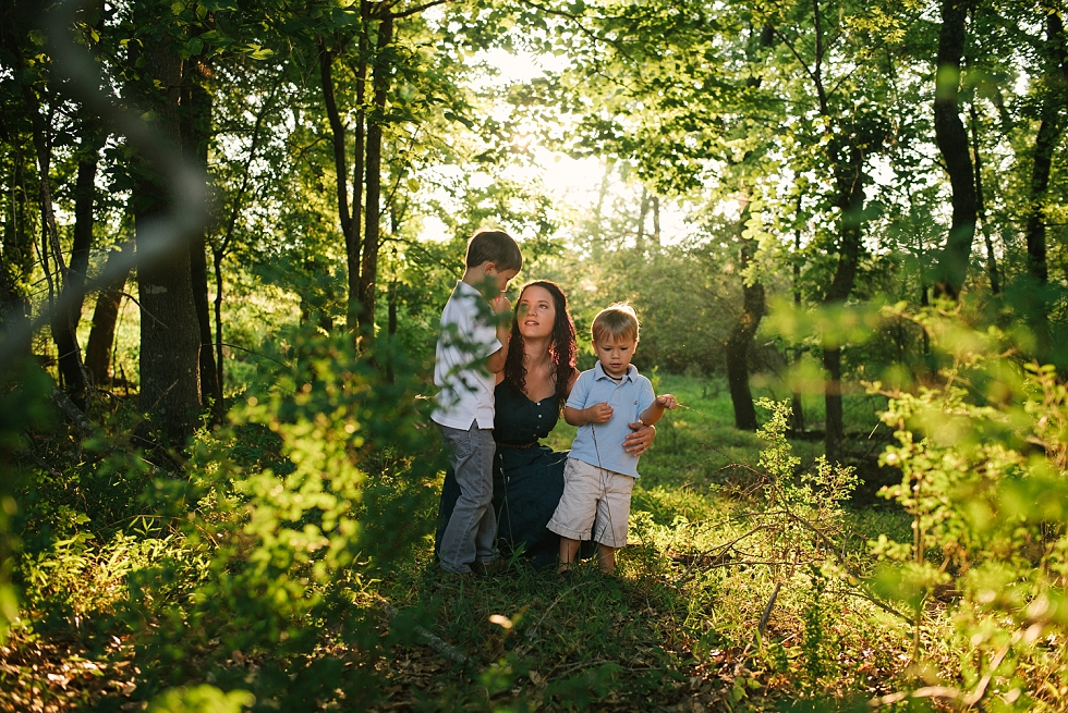 Mae Burke Motherhood Photographer Mother and Sons in Alabama-14.JPG