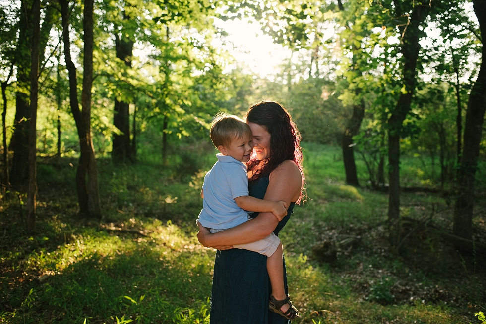 Mae Burke Motherhood Photographer Mother and Sons in Alabama-21.JPG