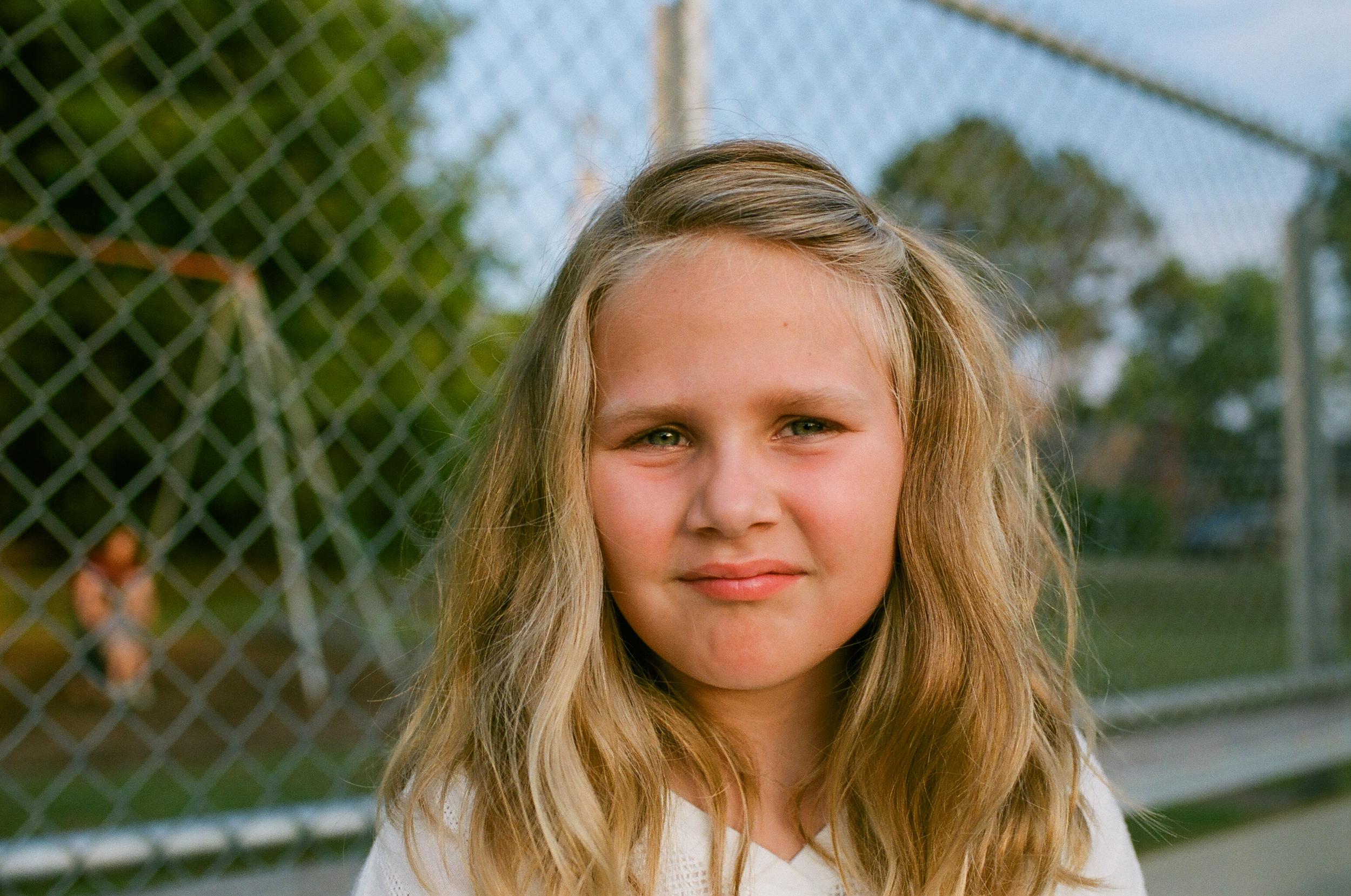 Mae Burke Motherhood PhotographerPersonal Alabama Favorites-11.JPG