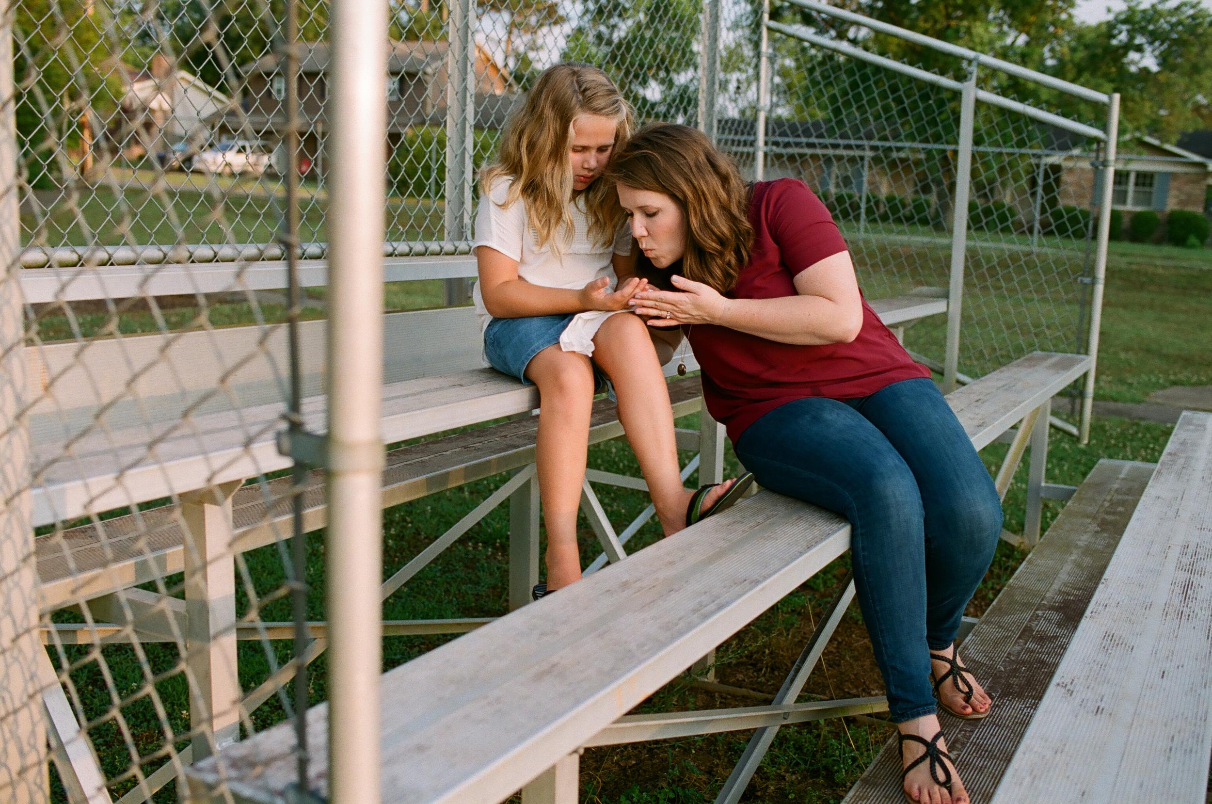 Mae Burke Motherhood PhotographerPersonal Alabama Favorites-12.JPG
