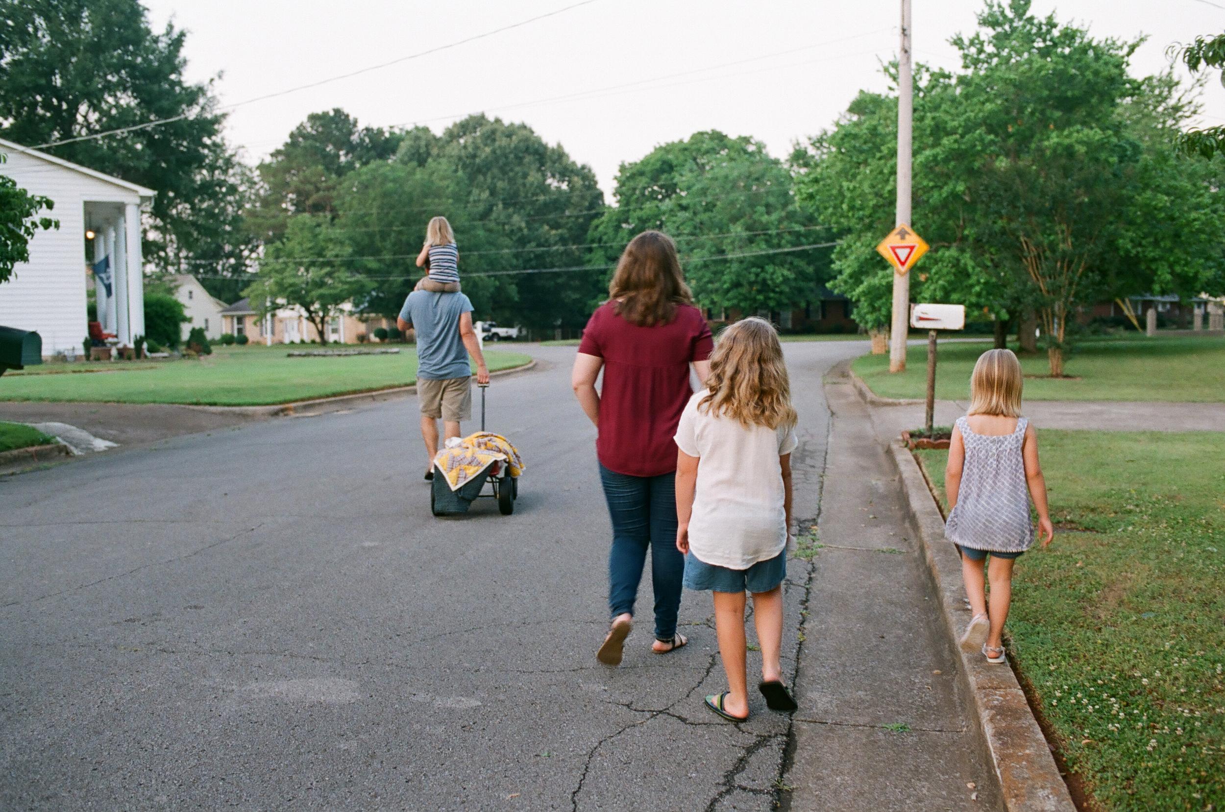 Mae Burke Motherhood PhotographerPersonal Alabama Favorites-16.JPG