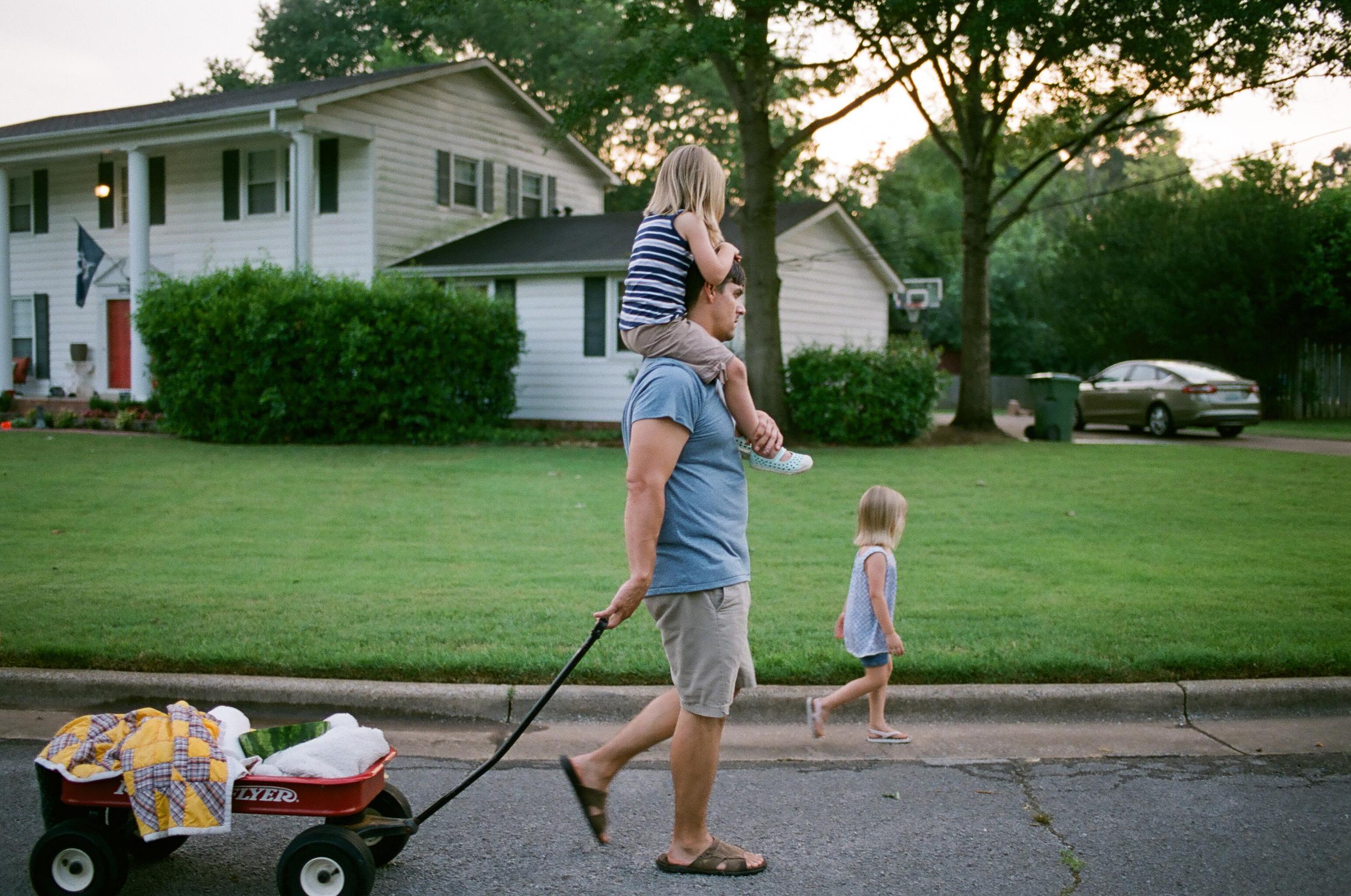 Mae Burke Motherhood PhotographerPersonal Alabama Favorites-18.JPG