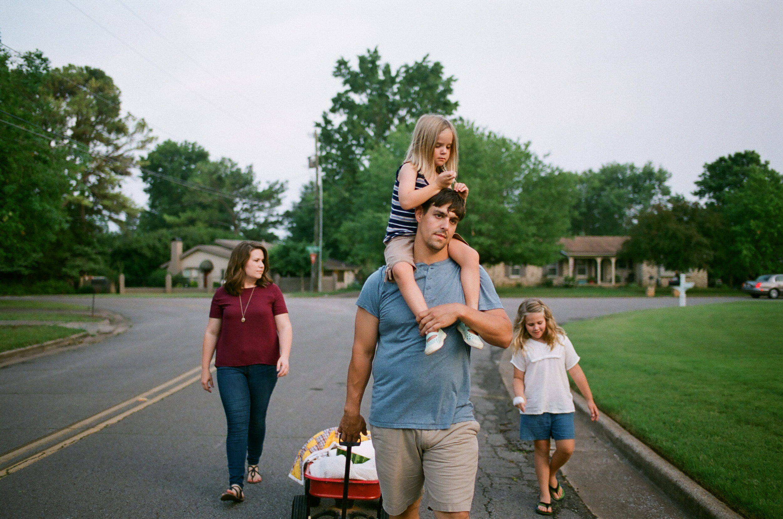 Mae Burke Motherhood PhotographerPersonal Alabama Favorites-19.JPG