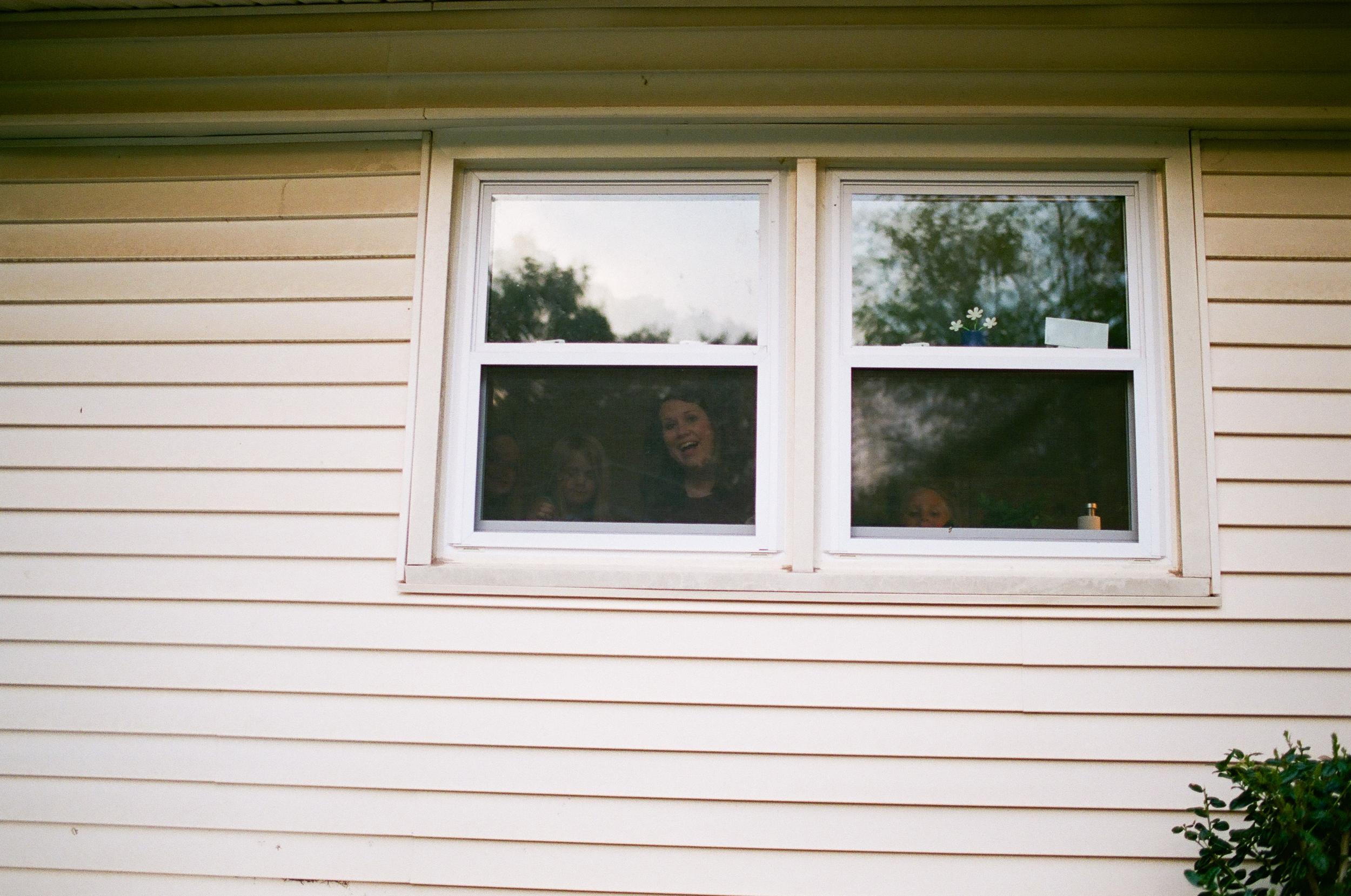 Mae Burke Motherhood PhotographerPersonal Alabama Favorites-22.JPG